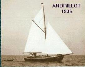 ANDRILLOT