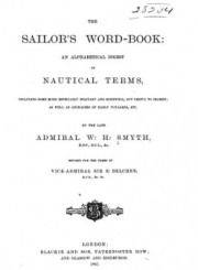 Nautical DIctionary