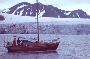 sumara_spitzbergen