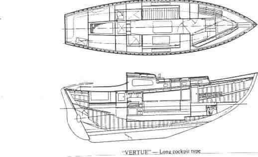 VertueLines1