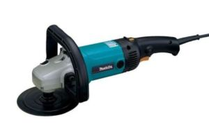 Makita Sander/Polisher