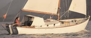 Sally II