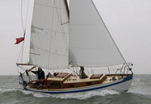 stb-sail-600x415