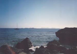 Fiji14